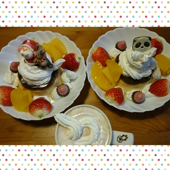 PhotoGrid_1451047519224.jpg