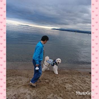 PhotoGrid_1507599370777.jpg